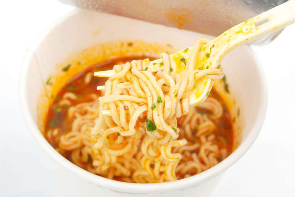 zupki-chińskie.jpg