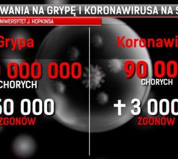 0203n342xrcnbkubik-1200x630.jpg