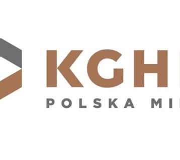 35934795_KGHM_logo_crop_300x168_4e18392c_CPO.jpg