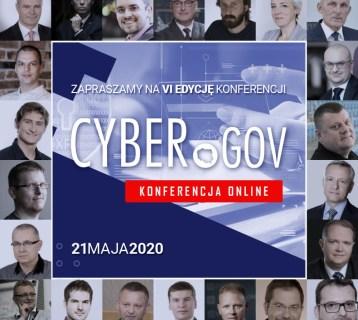 36121940_CYBERGOV-2020-Online-Prelegenci-1080x1080px_crop_300x168_7de05dab_CPO.jpg