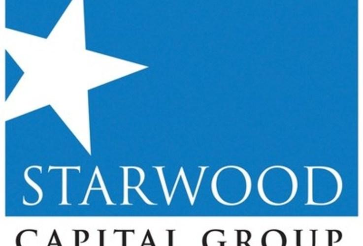 Starwood_Capital_Logo.jpg