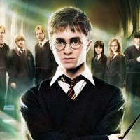 Unanswered Harry Potter Questions