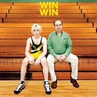 "Giamatti Film Is a Total ""Win Win"""
