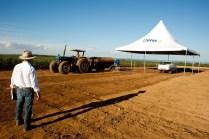 Dia-de-Campo-2011-CampoVerde-MT-5671