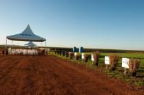Dia-de-Campo-2012-Sorriso-MT-1186