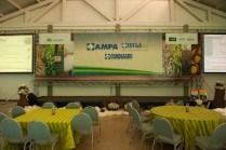 Dia-de-Campo-2012-Sorriso-MT-1271