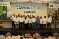 Dia-de-Campo-2012-Sorriso-MT-1711