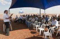 Dia-de-Campo-2014-Faz-Lagoa-Encantada_JMI3784
