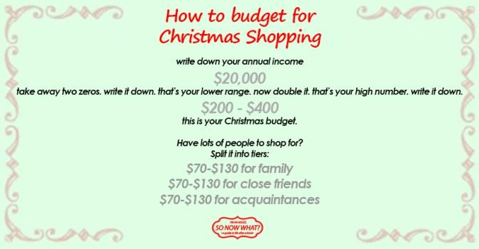 christmasbudget_fb2