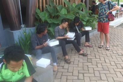 Armeki Indonesia 10