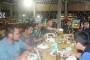Armeki Indonesia 12