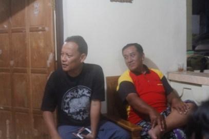 Armeki Indonesia 13
