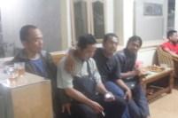 Armeki Indonesia 15