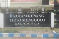 Armeki Indonesia 16