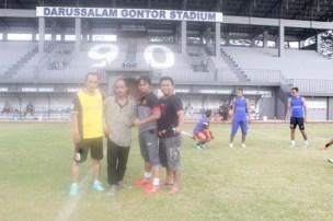 Armeki Indonesia 23