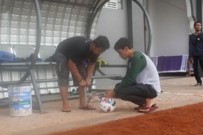 Armeki Indonesia 32