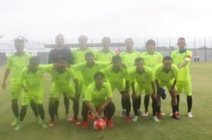 Armeki Indonesia 33