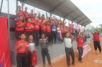 Armeki Indonesia 39