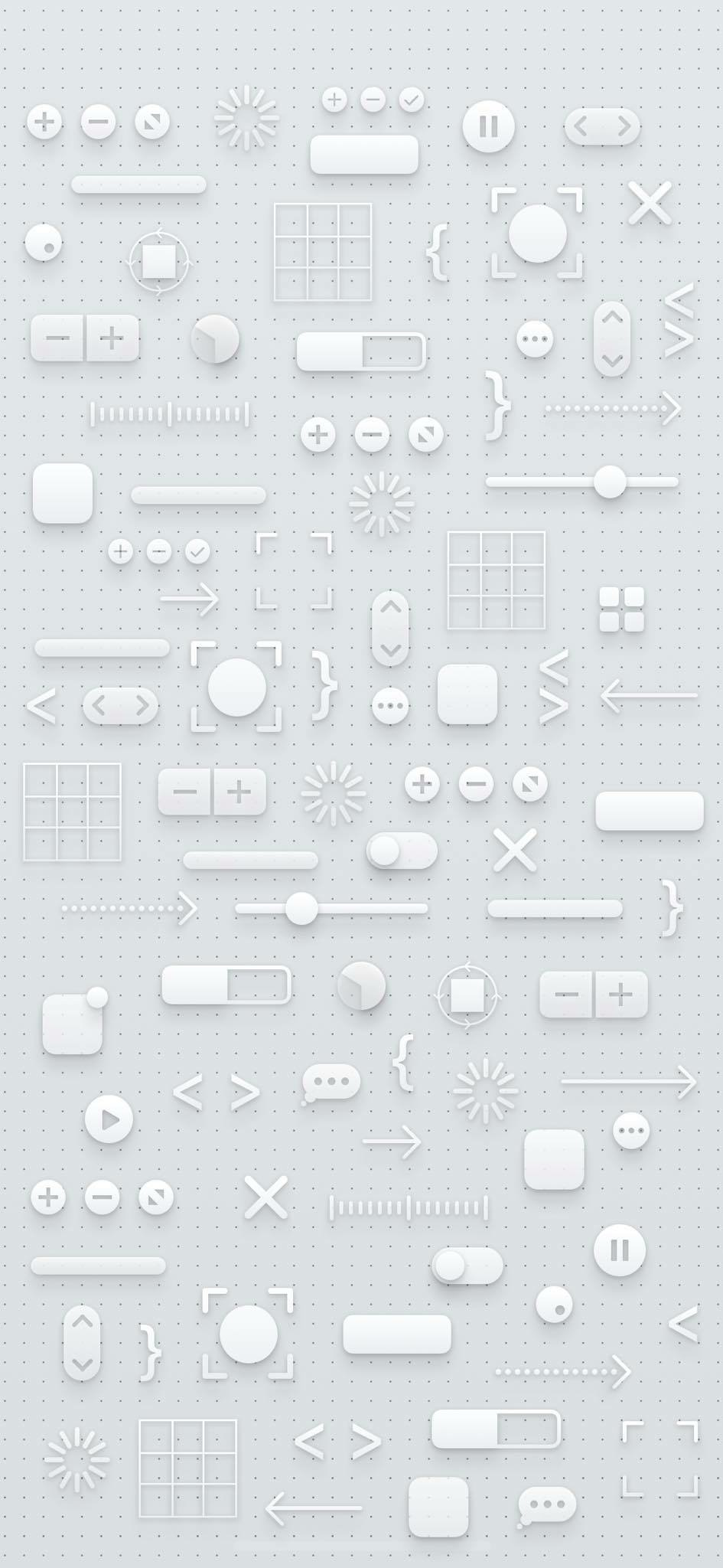 Download WWDC 2018 Wallpapers for iPhone