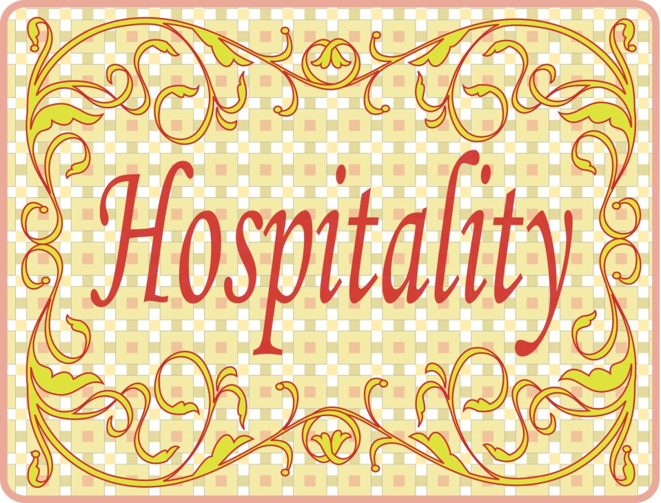 Hospitality Team | Imani Temple of Temecula