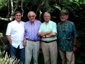 DSC_0028 (28.08.2012)