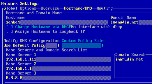 excellent-samba4-configure-hostname