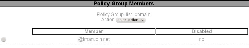 policyd-members-groups