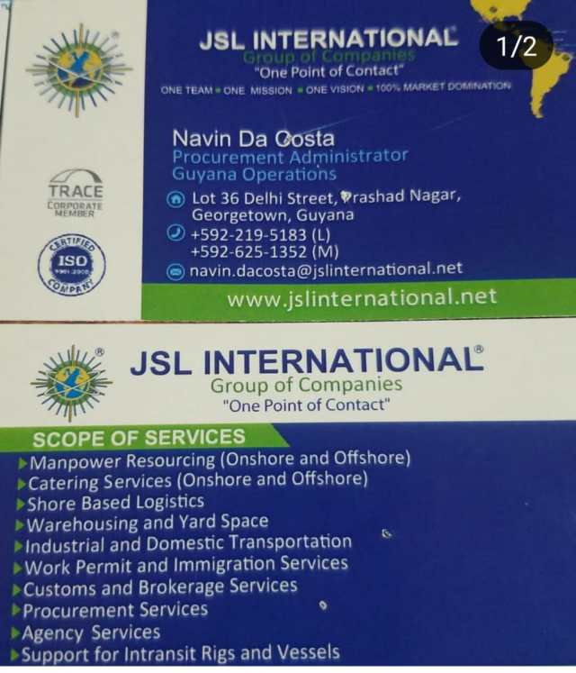 Rules of an Effective Business Card Business Card Rules for
