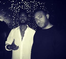 Dj Don Hot | Mr. Everywhere (@djdonhot) • Instagram photos and videos Safari, Today at 12.12.48 PM
