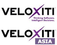 VELOXITI to Participate in Army Warfighting Exercise with Intelligent Network Management Tool