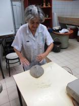cerâmica1
