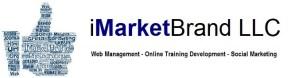 iMarketBrand logo