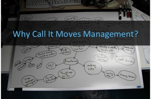 Moves Management JPEG