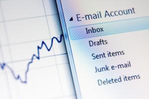 Top 4 Email Metrics That Matter