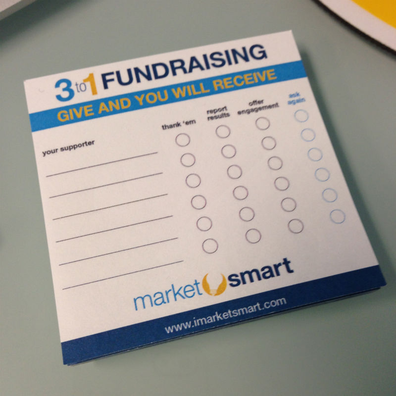 3-to-1-Fundraising-Pads