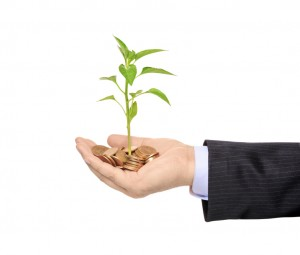 Increase your revenue with engagement fundraising