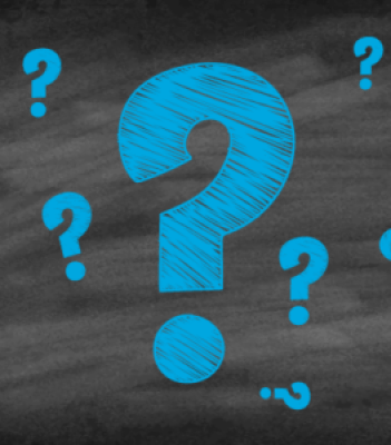 QUESTIONS MAJOR AND PLANNED GIFT OFFICERS SHOULD BE ASKING