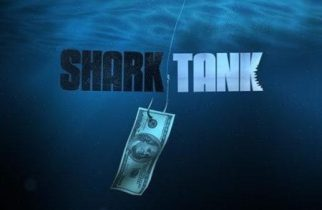 Thumbnail image -- What planned and major gifts officers can learn from Shark Tank