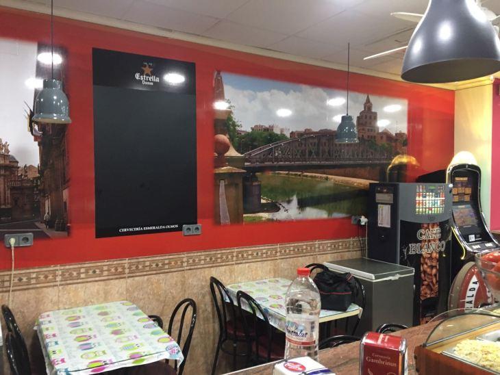 18-0093-Bar Esmeralda – Murcia (3)