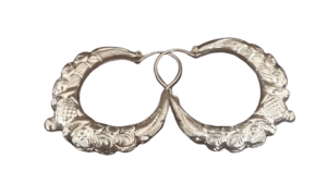 Newari Marwari Earrings