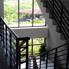 Sofa Studio Musik Bandung Bed Bobs Stikes Borromeus  Ima Rupadhatu Unmer Malang