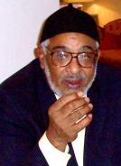 Agieb Bilal2