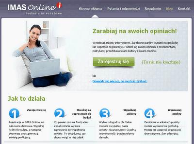 www.imasonline.pl