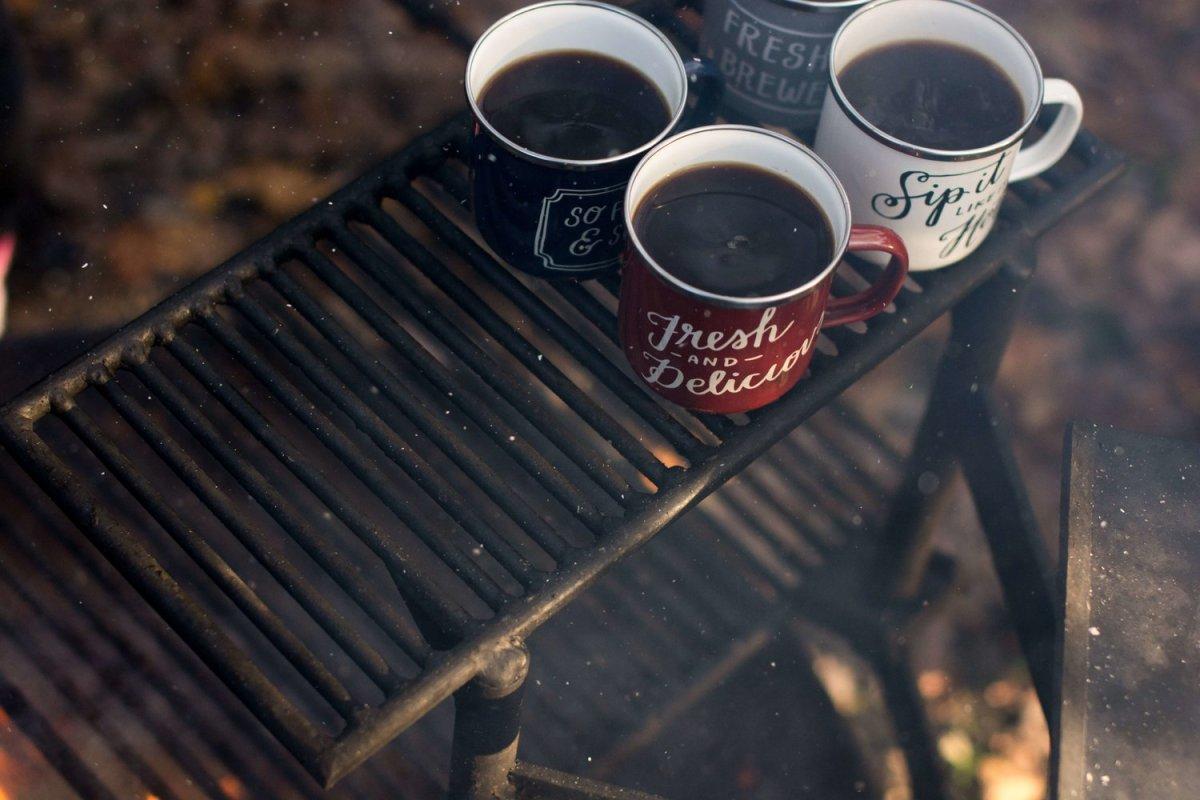 kopi-dan-alam
