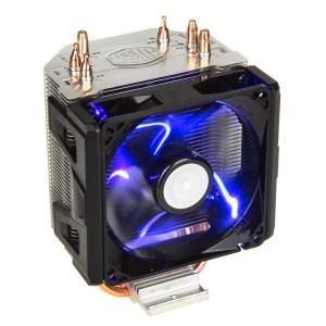 Cooler Cooler Master Hyper103 -socket1150-1155-2011-AM3-FM2