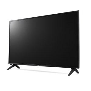 Led TV LG 32' 32LJ500V