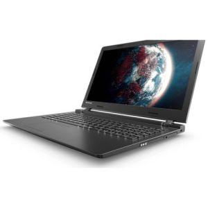 "Portatil LENOVO ESSENTIAL B50-10 INTEL BTM CELERON 2840 1 X 4GB DDR3-1600 500GB-5400RPM 15.6"""