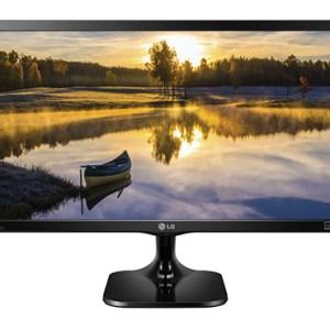 Monitor LG LED 24' 24M47VQ