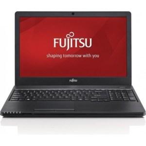 Portatil FUJITSU-SIEMENS A555 15