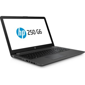 NB HP 250 G6 i3-6006U 4GB 500GB 15.6' Win10H